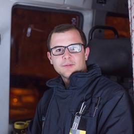 Heiko Klein