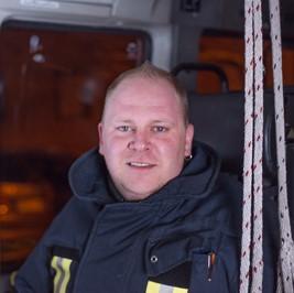 Daniel Gerhardt